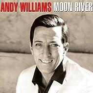 Moon River - 75 Original Recordings