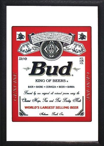 botella-de-cerveza-budweiser-espejo-espejo-22-cm-x-32-cm-impresa
