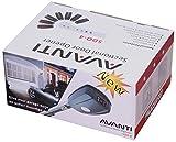 Avanti-Motor-deControl-para-garaje-T6-con-600-N-sin-Carril-de-unidad-5-unidades-001--07020--000
