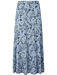 df617d639b Amazon.co.uk: JD Williams Clearance - Skirts / Women: Clothing
