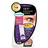Upd Faux Cils - Best Reviews Guide