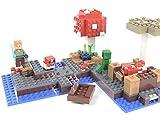 Review: Mushroom Island