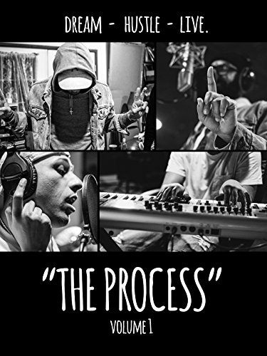 the-process-volume-1