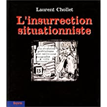 L'insurrection situationniste
