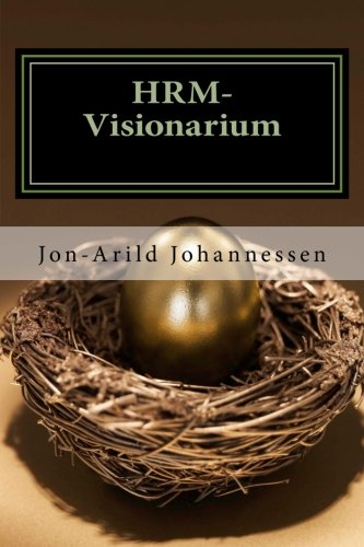 hrm-visionarium-the-new-function-of-the-hr-department-an-eye-on-the-future-hr-department
