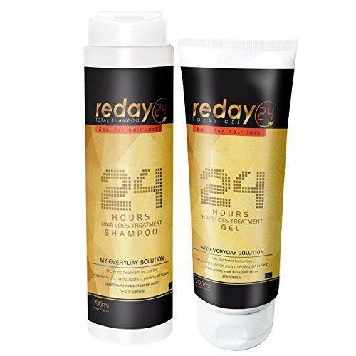 paquet-economique-reday24-gel-coiffant-anti-chute-shampooing-antichute