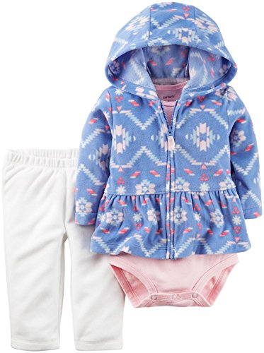 ensemble-de-3-pieces-mix-n-match-baby-toddler-girls-de-carter