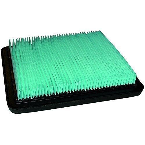 filtro-aire-honda-gc-gcv135-160-17211-zl8-000-130-x-110-x-20-mm