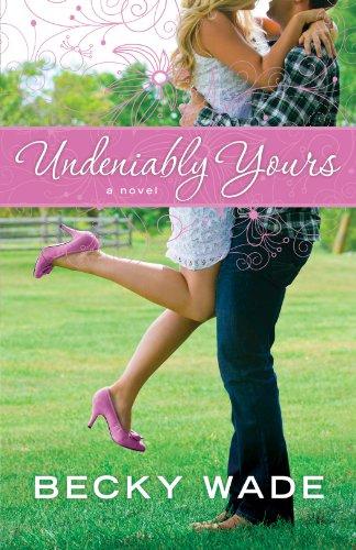 undeniably-yours-a-porter-family-novel-book-1-a-novel