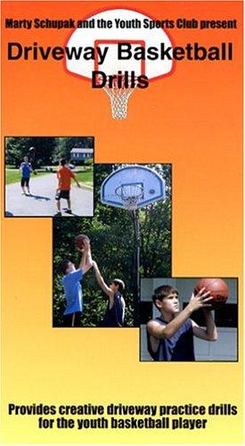 driveway-basketball-drills-vhs