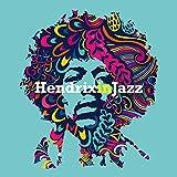 Hendrix in Jazz [Vinyl LP]