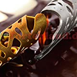 Mytortenland Lebensmittelfarbe Spray silber 125 ml