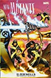 New Mutants: The Complete Collection