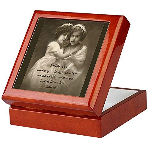 cafepress-friends-inspirational-quote-vintage-girls-keepsake-keepsake-box-finished-hardwood-jewelry-