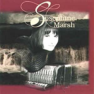 Josephine Marsh
