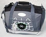 Spider Cruz Sammies Premium Sporttasche Liefermenge = 1
