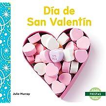 Día de San Valentín (Valentine's Day) (Fiestas / Holidays)
