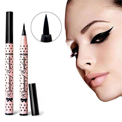 elistelle-neu-pink-tuepfel-eyeliner-augenbrauenstift-make-up-werkzeugwasserdicht-1pcs