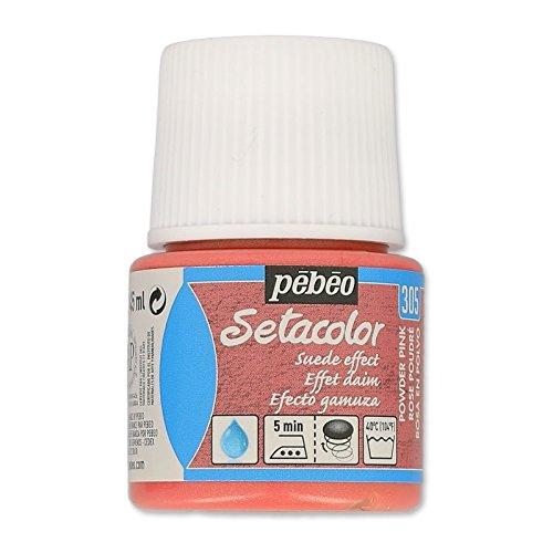 peinture-setacolor-opaque-effet-daim-rose-poudre-n305-x45ml