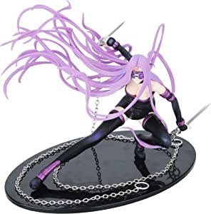 Fate/Stay Night: Rider PVC Statue 1/7 Scale (japan import)
