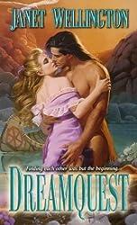 Dreamquest (Time Travel Romance)