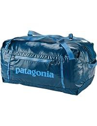 Patagonia Lightweight Black Hole - Equipaje - 30 L azul 2017