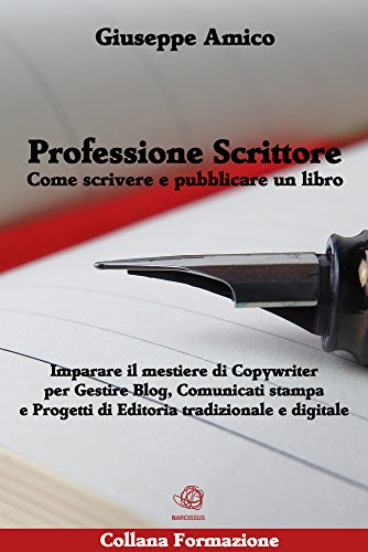 Scrittura professionale