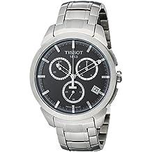 Reloj - Tissot - Para  - T0694174406100
