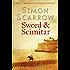 Sword and Scimitar