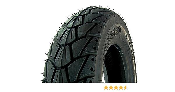 Kenda K415 130 70 12 56p Tl Reifen Auto