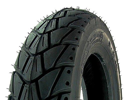 Pneu KENDA K415 pneus 130/90-10 61J Roller