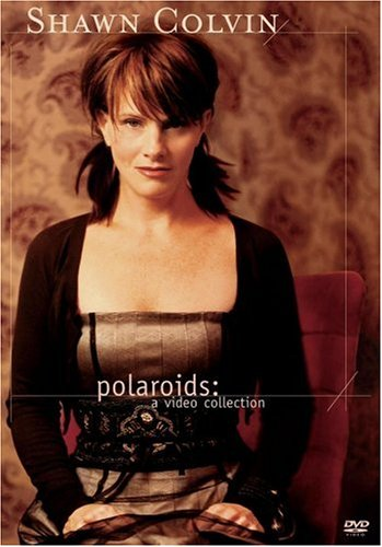 polaroids-a-video-collection-dvd-region-1-us-import-ntsc