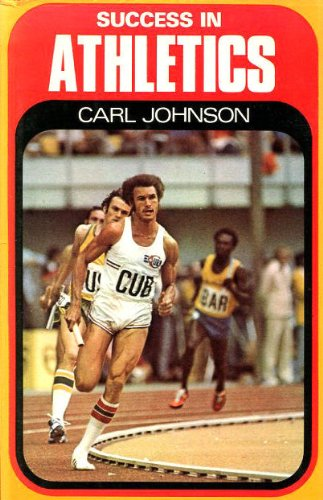 Athletics (Success in S.) por Carl Johnson