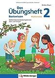 ISBN 9783619254521