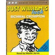 Just William's Luck (BBC Radio Collection)
