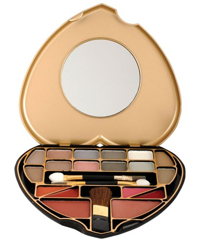 badgequo-body-collection-heart-flat-pack