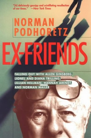 ex-friends-falling-out-with-allen-ginsberg-lionel-and-diana-trilling-lillian-hellman-hannah-arendt-a