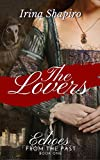 The Lovers (Echoes From The Past) by Irina Shapiro