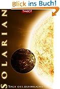 Solarian Tage