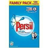 Persil Professional Biologische Waschpulver 120W 8,4kg, 1