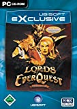 Lords of Everquest [Ubi Soft eXclusive]