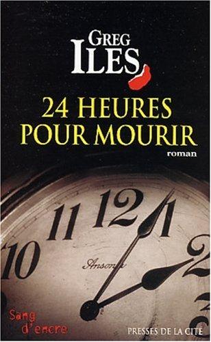 """<a href=""""/node/70947"""">24 HEURES POUR MOURIR</a>"""