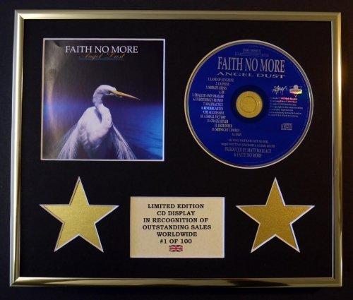 faith-no-more-cd-darstellung-limitierte-edition-coa-angel-dust