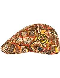 Amazon.it  Stetson - Cappelli e cappellini   Accessori  Abbigliamento 152e5abeff60