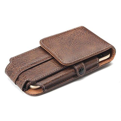custodia iphone 7 da cintura