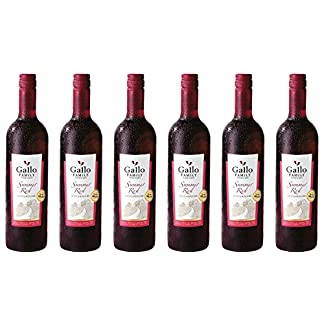 Gallo-Family-Vineyards-Summer-Red-Ernest-und-Julio-Grenache-S-6-x-075-l
