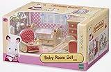 Sylvanian Families 2954 - Babyzimmer-Set