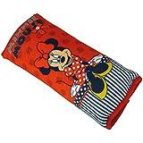Disney Minnie almohada cinturón