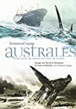Australes - Deux récits du monde au bout du monde