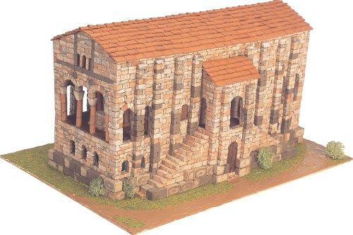 domus-kits-maqueta-de-edificio-escala-150-domus-kits-83-40090